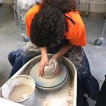 Empty Bowls charity banquet upcoming