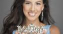 Miss Teen Massachusetts breaks pageant stereotypes