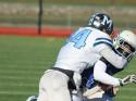 Raiders fend off Warriors on Thanksgiving