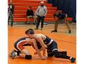 Needham High beats Walpole, 41-27