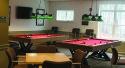 Walpole's new senior center impresses all