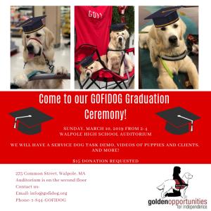 gofi-graduation