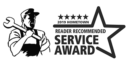 HTW Service Ad.indd